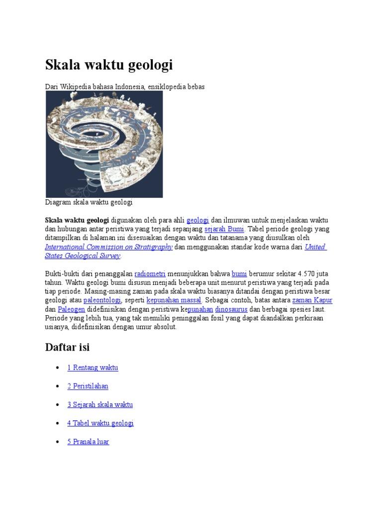 Skala waktu geologi 1534265202v1 ccuart Image collections