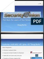 Doug_2014_SecurityOnion.pdf