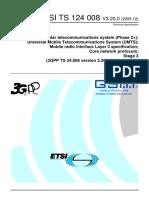 ts_124008v032000p.pdf