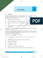 SCERT Maths Chapter1