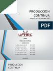 PRODUCCION CONTINUA.pptx.pptx