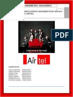 Airtel-Distribution.docx
