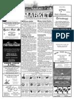 Merritt Morning Market 3033 - July 24