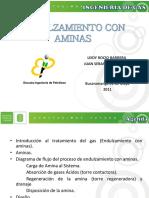 80981585-5-Presentacion-Endulzamiento-Con-Aminas.pdf