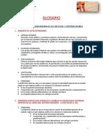Glosario_Terminos_fundamentales_de_la_Ha_Contemporanea.pdf