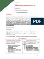 Tema IVLos grandes estaados nacionales.pdf