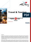 TOURISM-INDUSTRY.pdf
