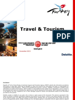 TOURISM-INDUSTRY.pdf