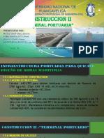 terminal maritimo.pptx