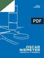 Niemeyer Livro PT PDF %5Bissuu%5D