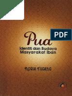 Budaya Masyarakat Iban & Pua Kumbu