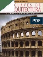 Las Claves de la Arquitectura.pdf