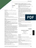 Potassium Chloride EP