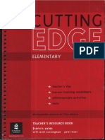 156189911-New-Cutting-Edge-Elementary-Teachers-Book-o.pdf