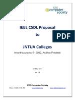 Ieee Cs Proposal Csdl Jntua v2