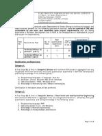 ECIL Advt_24-2017.pdf