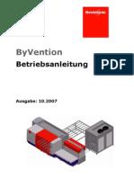 Byvention2200_de