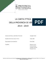 Carta Ittica 2014-2019