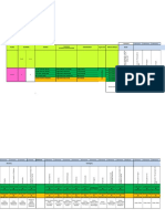 Copy of Plano de Desenvolvimento de Trainees 2017
