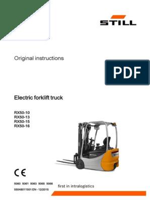 340583597-still-rx-50-en-2015-manual-web pdf   Battery (Electricity