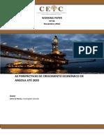 AS-PERSPECTIVAS-DE-CRESCIMENTO-ECONÓMICO-DE-ANGOLA-ATÉ-20202.pdf