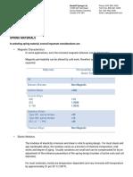 DENDOFF_Spring_Materials.pdf