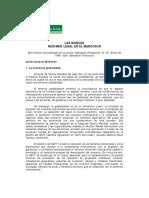 Marcas Mercosur