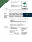 SPO pgkajian awal klinis 7.2.1.1.docx