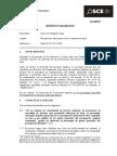 120-15 - JUAN JOSE REGALADO INGA - Prestaciones adicionales en los contratos de obra (T.D. 6887955)_1.doc