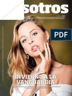 Edición Impresa 22-07-2017