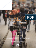 Stephanie Perkins - Isla si fericirea pana la adanci batraneti.pdf