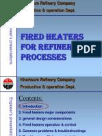 Fired Heater Presentation_final97 2003