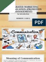 IMC SESSION 1 & 2.pptx