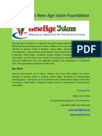 Welcome To New Age Islam Foundation.pdf