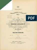 Grand Traité d'instrumentation et d'orchestration modernes.pdf