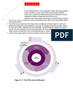 ITIL-Strategy-Design-Transition-Operation-Process.pdf