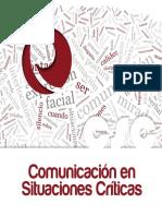 Comunicación en Situaciones Críticas