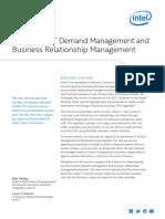 IT_Best_Practices_Integrating_IT_Management_Business_Relationship.pdf