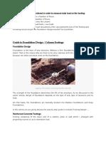 Concrete Footing.pdf