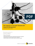 Ent-other Resources the Capacity to Succeed Dacm 03-2008.en-us