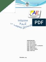 INFORME PAE (1).pptx