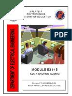 Basic Control System.pdf