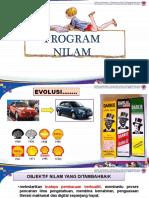 Program NILAM Yang Ditambahbaik _Terkini (1).pptx