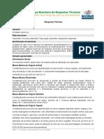 sbrt1469.pdf