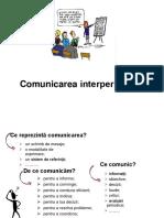 175777358-Comunicarea-interpersonala
