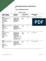 AffilitionBooklet (1).pdf