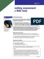 HSE MAC Tool INDG383(rev2) 14.pdf