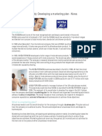 Case studyMarketing Plan.pdf