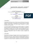6B_9.pdf