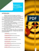 61842153-Membros-Em-Lideres.pdf